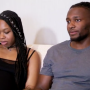 Shawniece And Jephte On Married At First Sight: Happily Ever After?