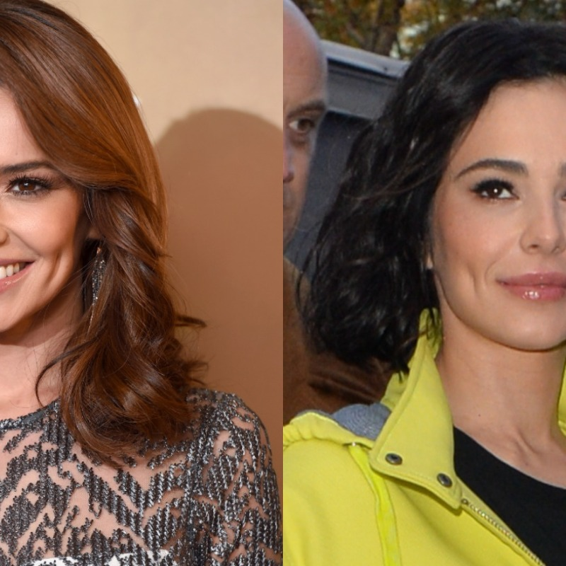 Cheryl Cole Plastic Surgery Star Claims Motherhood Changed Her