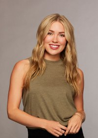 How To Follow The Bachelor Contestants On Social Media/Instagram