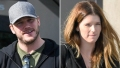 Chris Pratt Katherine Schwarzenegger Jack movie photos