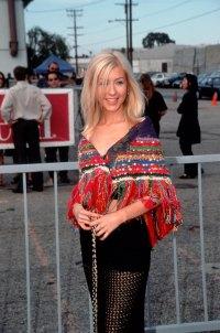 Christina Aguilera Top Looks