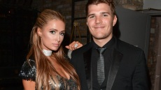 paris-hilton-chris-zylka-engagement-ring