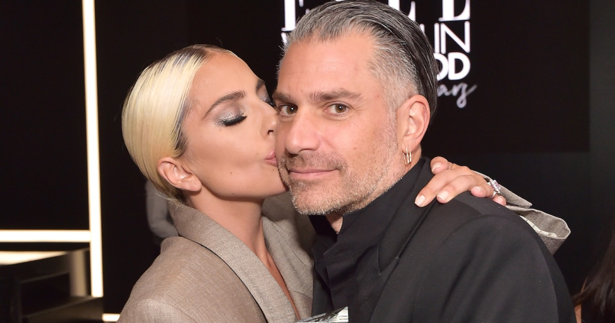 Lady Gaga S Wedding To Christian Carino Will Reportedly Cost 5 Million