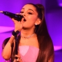 Ariana Grande performed Imagine on Jimmy Fallon
