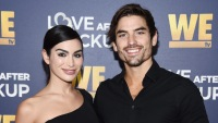 Jared Haibon Ashley Iaconetti wedding details