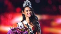 Who won Miss Universe? Miss Philippines won Miss Universe
