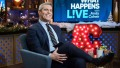 Andy Cohen expecting child via surrogate