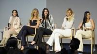 Kardashian Jenner sisters shutting down their apps