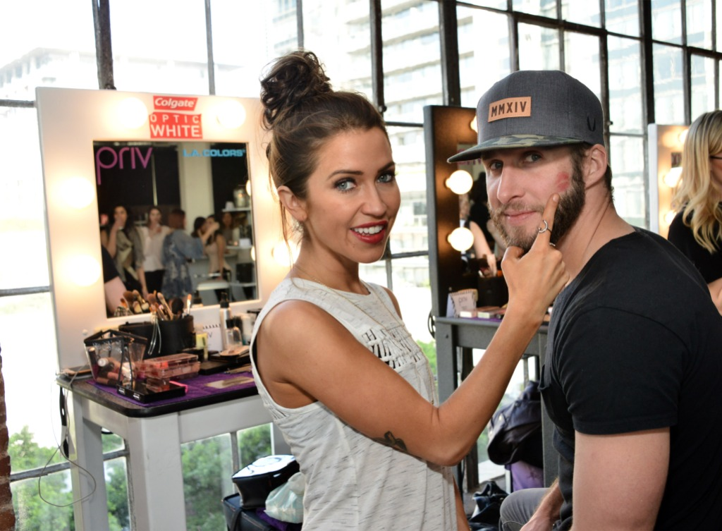 Kaitlyn Bristowe talks about Shawn Booth break up on her podcast