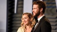 Miley Cyrus Liam Hemsworth wedding gift from PETA