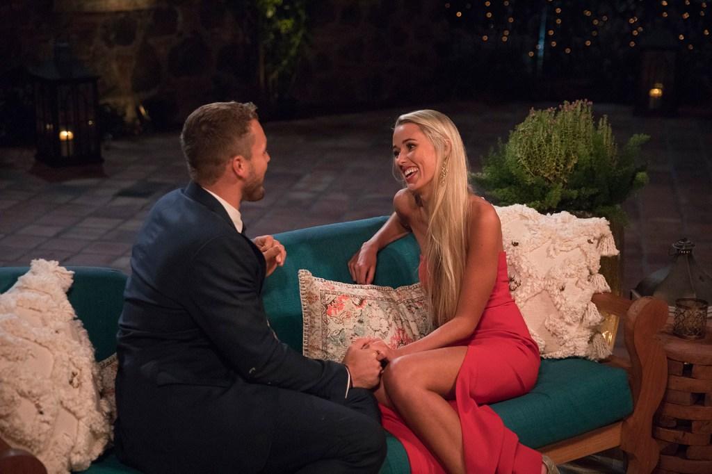 Heather-Martin-Bachelor