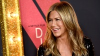 Jennifer Aniston buys private island