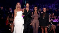 Kim Kardashian says Kourtney is most likely to sue her