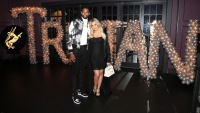 Will Khloe Kardashian spend Christmas with Tristan Thompson