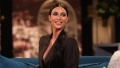Kim Kardashian on 'Busy Tonight'
