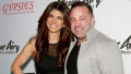 Most Hated Housewives Hubbies Teresa Giudice Joe Giudice