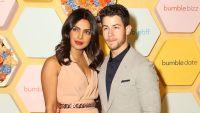 Will Priyanka Chopra change her last name to Jonas?