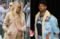 Top 10 Craziest Kardashian Moments Of 2018