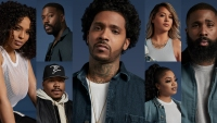 black ink crew chicago new season