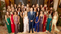 colton-underwood-the-bachelor-women