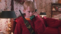 Home Alone Actors: Where Are They Now