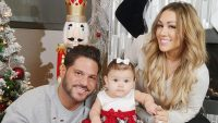 ronnie ortiz magro jen harley christmas