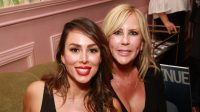 vicki gunvalson kelly dodd cocaine