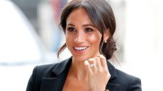 meghan markle hollywood return suits csi miami