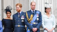 meghan-markle-prince-harry-prince-william.
