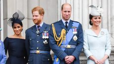 meghan-markle-prince-harry-prince-william.