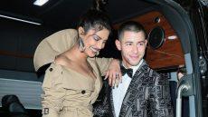 priyanka chopra nick jonas married