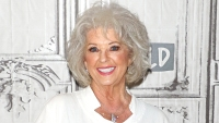 paula-deen-weightloss