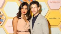 priyanka chopra nick jonas married instagram