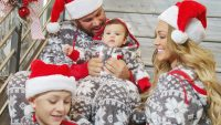 ronnie-ortiz-magro-christmas-jen-harley-ariana