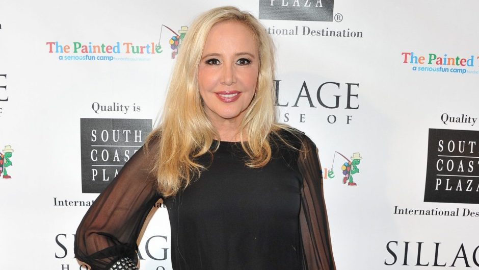 shannon beador weight loss tamra judge real housewives of orange county