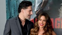 sofia-vergara-joe-manganiello-birthday-instagram