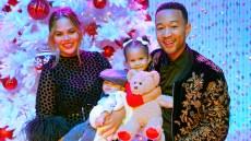 Celebrities Who Had Babies in 2018