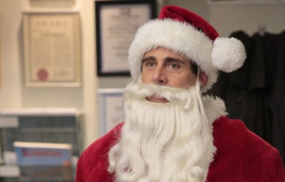 the office 2005 michael in a santa suit.jpg
