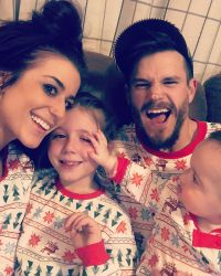 Are Chelsea Houska and Cole Planning to Have Another baby