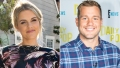 Former Bachelorette Ali Fedotowsky Defends Colton Amid Backlash Be Nice to the Poor Guy