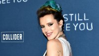 Bella Thorne Reveals She's 'So F--king Proud She Gained Her Weight Back' — See Her Transformation