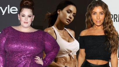 How To Be More Body Positive In 2019