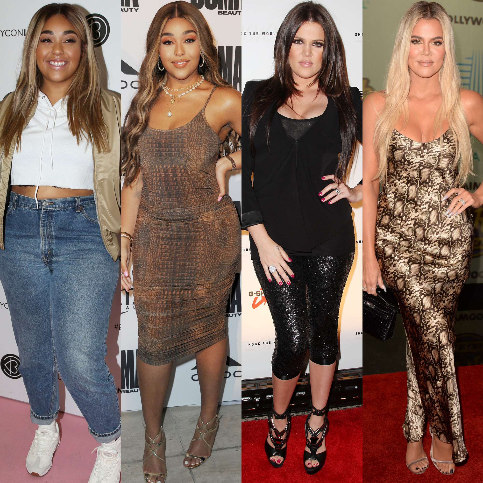 Celebrity Weight Loss Stories Before And After Pics