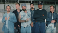 Chance the Rapper and the Backstreet Boys