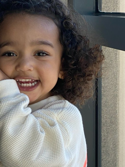 Chicago West's Cutest Moments, February 16