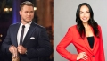 Colton Underwood Responds To Bachelor Contestant Tracy Shapoff Racist Tweets