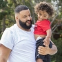 DJ Khaled Ashad Workout Routine