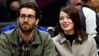 Dave-McCary-Emma-Stone