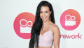 Scheana Marie attends Loop Now Technologies And Two Bit Circus Celebrate The Launch Of Firework Mobile App at Two Bit Circus