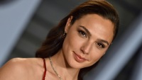 gal-gadot-beauty-secrets